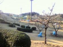 ☆蘭ラン日記☆ -2012021116010000.jpg