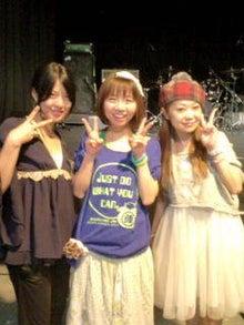 水野愛日☆まなびぃ☆ブログ-F1011151.jpg