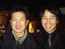 $田中ナオキのブログ-IMG00249-20120211-0533.jpg
