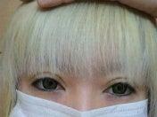 マチャコ☆のブログ-2012020819360000.jpg