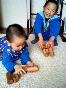 山田スイッチの『言い得て妙』 仕事と育児の荒波に、お母さんはもうどうやって原稿を書いてるのかわからなくなってきました。。。-120212_1157~001.jpg