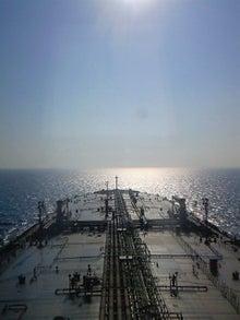 ぽち の 航海日誌-201202120908000.jpg