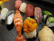 素尻同盟☆あほせぶろぐ-sushi