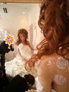 $あゆみんのブログ☆http://www.s-soleil.jp-2012-02-12 11_.png