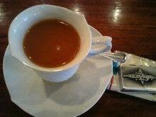 銀座Bar ZEPマスターの独り言-DVC00207.jpg