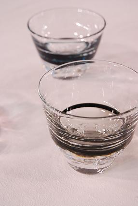 暮らしにPlus ‐美住食‐ (旧 夫婦二人三脚HappyLife)-テーブルウェアフェスティバル
