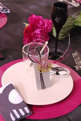 暮らしにPlus ‐美住食‐ (旧 夫婦二人三脚HappyLife)-テーブルウエアフェスティバル