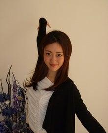 enjoydanceのブログ