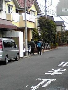 milkusausaさんのブログ-120213_1021~01.JPG