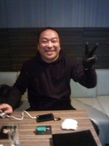 【ゴルフバーJ-SHOT】の徒然なる日々★-DSC_0344.JPG