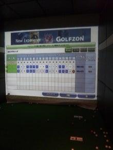 【ゴルフバーJ-SHOT】の徒然なる日々★-DSC_0343.JPG
