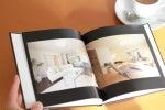 大阪北摂を拠点とする建築写真家のフォトブック