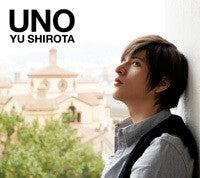 $~Hiroki Sagawa Official Blog ~    ~From  Asiatic Orchestra  ~