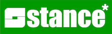 stance* blog