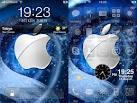 CX通信-iphone