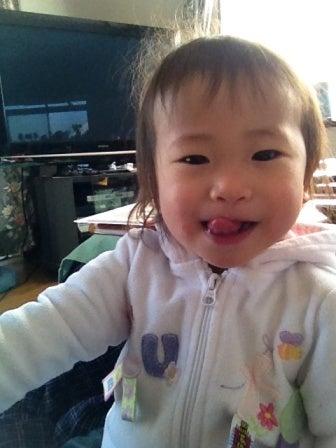 0歳から6歳 モンテッソーリ的子育てのススメ【モンテッソーリのお店】店長ブログ