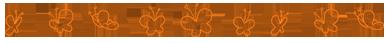 $櫻井ゆりのオフィシャルブログ「ゆりののはんなりブログ」Powered by Ameba