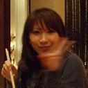 湊川公園駅の近くにある林歯科医院のブログ、スタッフ編-emii