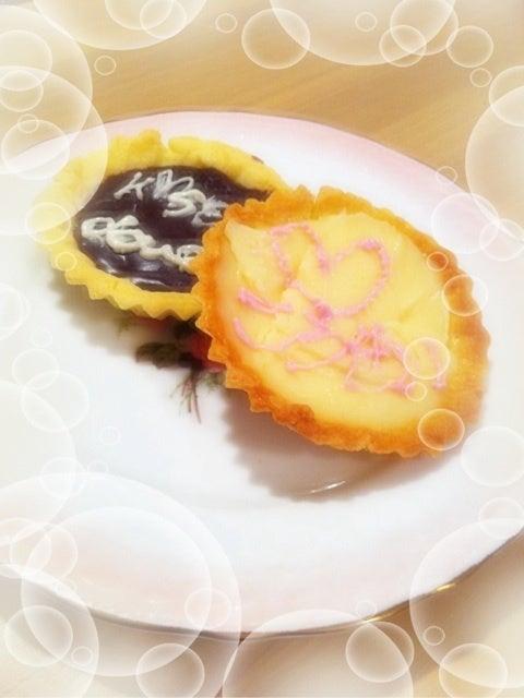 http://stat.ameba.jp/user_images/20120214/21/hoshino--aki/f2/ee/j/o0480064011794482738.jpg