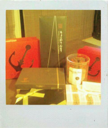 はなちゃん日記♪-20120214_223757.jpg