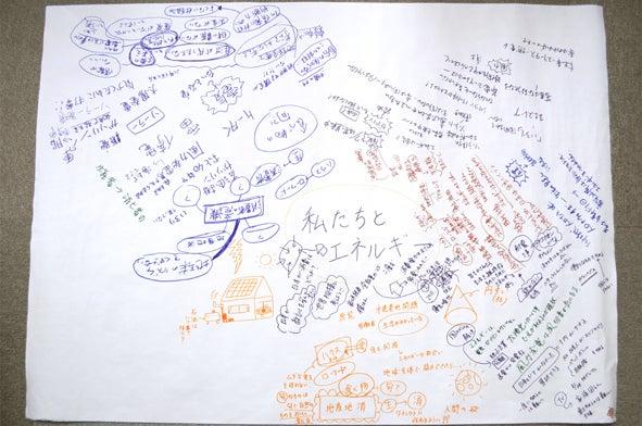 ~福井ワールドカフェ~『 hoya cafe 』-100wc-291_5