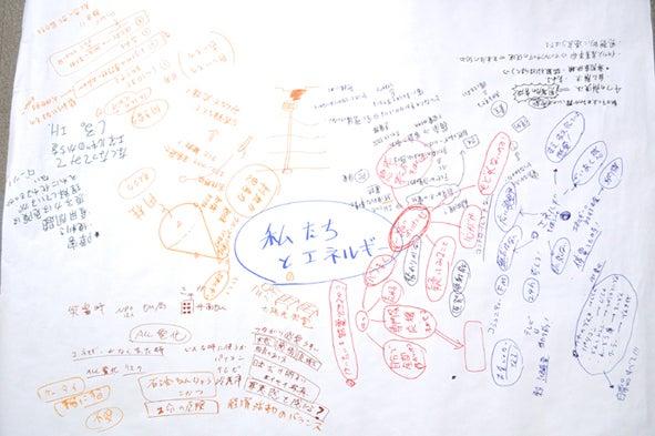 ~福井ワールドカフェ~『 hoya cafe 』-100wc-291_4