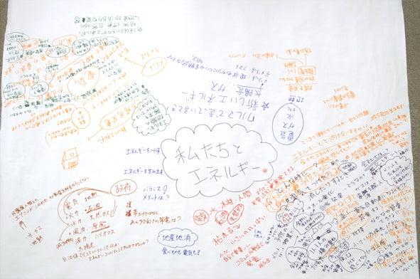 ~福井ワールドカフェ~『 hoya cafe 』-100wc-291_6