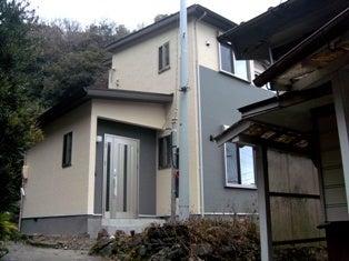 徳島県で家を建てるならサーロジック-橘町 完成見学会