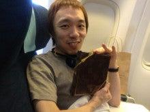 daigo-tesouさんのブログ-IMG_6535.jpg