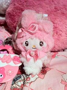 PrincessDoll 桜咲姫奈オフィシャルブログ Powered by Ameba-__ 1_ed.jpg__ 1_ed.jpg