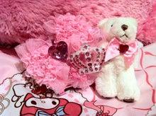 PrincessDoll 桜咲姫奈オフィシャルブログ Powered by Ameba-__ 2.jpg__ 2.jpg