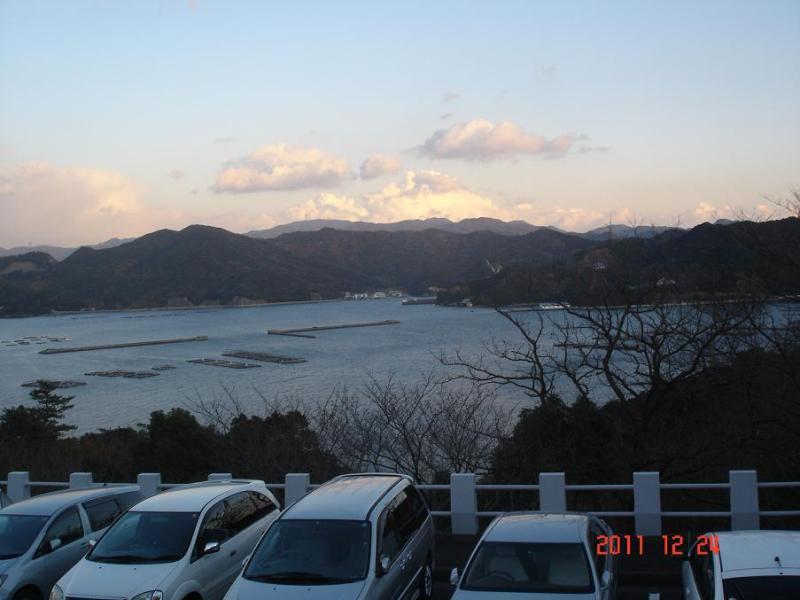$淡路島  観光 遊んでenjoy