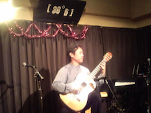 ギタリスト瀬戸輝一のブログ-IMG_4347.jpg