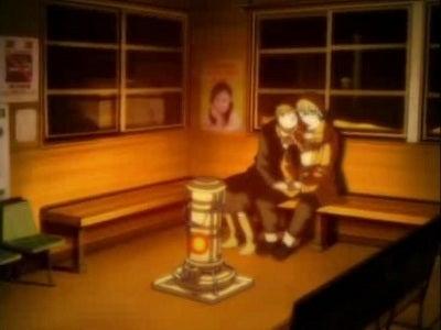 舞台探訪 富山県・石川県時々他県へ-おねてぃsnow angel