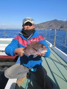 脱サラきんちゃく漁師のブログ