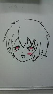 $アニメ大好き! るるかのブログ