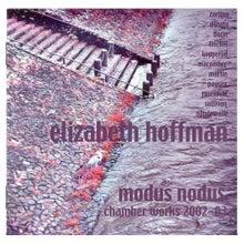 ポケットから一言、フィル君の日記    philip gayle's pocket diary-Hoffman