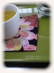 ハンドメイド喫茶  -handmade kitcha-
