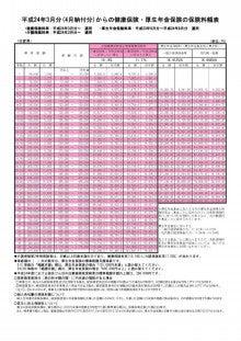 経営者が知っておきたい従業員の雇い方in福岡県大川市-佐賀 H24.3