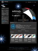 紳士傘~おすすめ(メンズ傘)-plusringtop