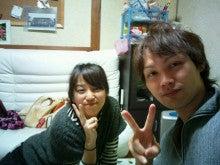 ネイルサロン・雑貨KuRumi  -田辺店ー-DSC_0499.jpg