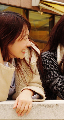 坂田真希帆オフィシャルブログ「テキサス育ちの才色兼備」Powered by Ameba