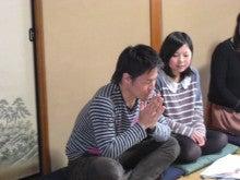 """「 """"自分軸""""をつくろう ♪ 」-ハタモクin名古屋120211_07"""