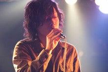 yuu_bassのブログ