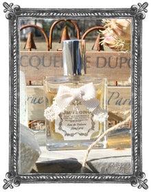 もんちの Fortunate Fragrance ~ しあわせを紡ぐ香り ~