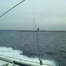 ★のりたま釣り珍道中★のブログ-1329444598242.jpg