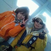 ★のりたま釣り珍道中★のブログ-1329453990606.jpg