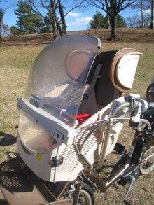 自転車の 自転車 ハンドルロック 修理 : 自転車 ハンドルロック 修理 ...