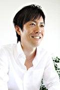 $五百田達成 オフィシャルブログ