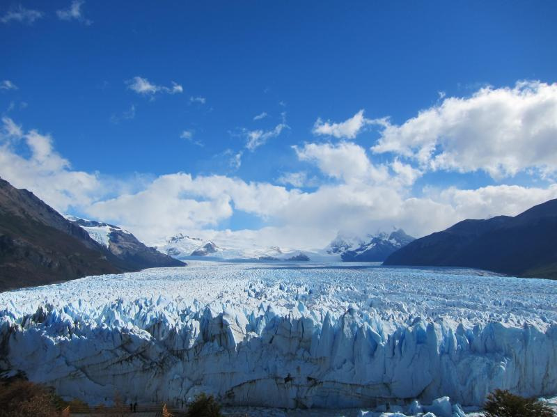 世界を旅する年収1億スーパーアフィリエイター 川島和正オフィシャルブログ Powered by Ameba-Patagonia,trekking15
